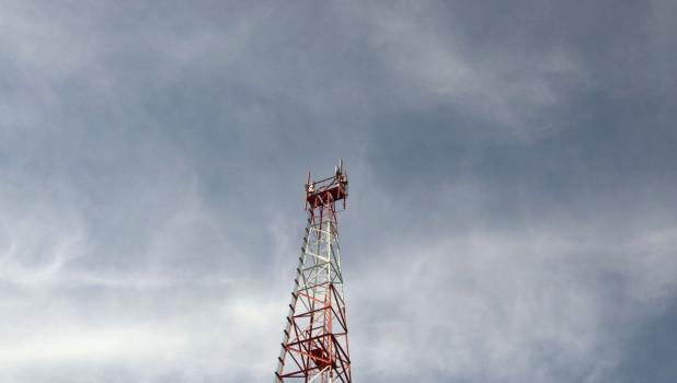Россияне потребовали от властей не блокировать мобильную связь в районах ЧС