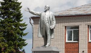 В Смоленском.
