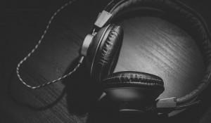 Радио. Музыка.