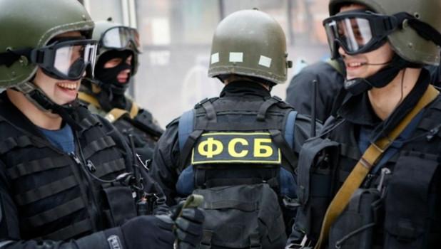 Путин уволил влиятельного генерала ФСБ