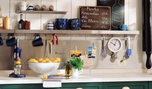 Как сделать вашу кухню действительно удобной.