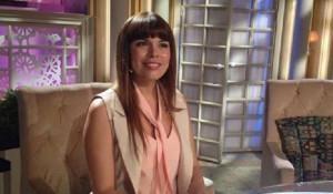 "Елена Макота и ее подруга Ирина побывали на съемках передачи ""Давай поженимся""."