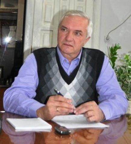 Анатолий Стовба