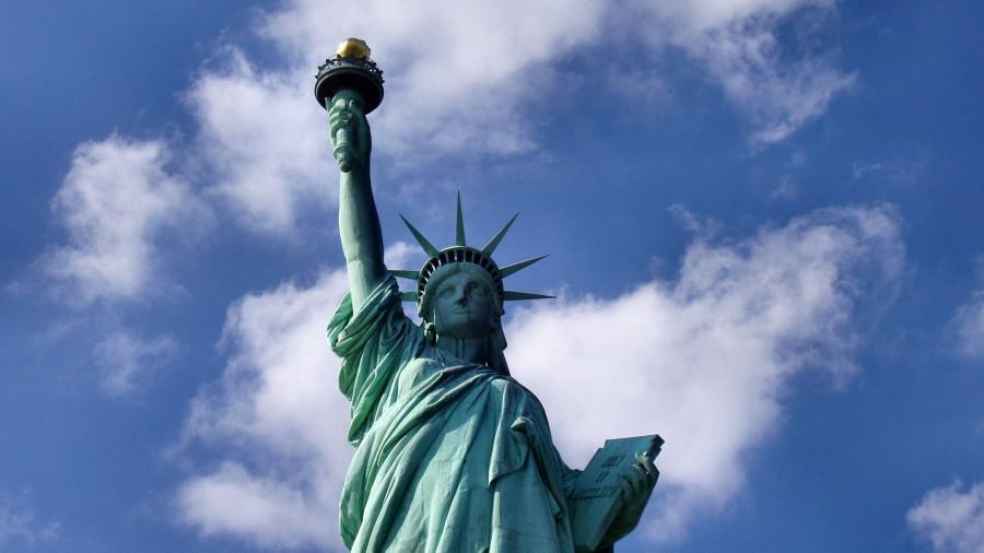 В США задумались о репарациях для потомков рабов