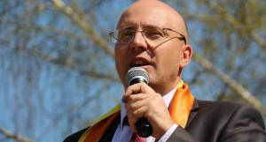 Владислав Вакаев.