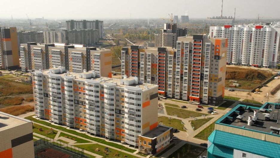 5d6225dc1ab03 Почему в Барнауле продолжит дешеветь вторичное жилье и сколько это ...