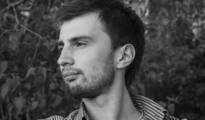 Иван Кузьмин, редактор auto.altapress.ru