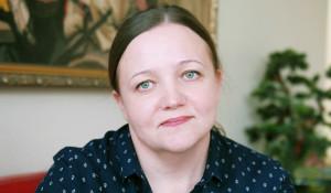 Татьяна Сажаева, руководитель Туристского центра Алтайского края.