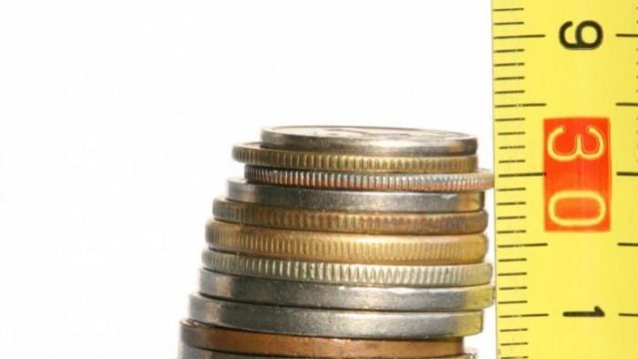 Дата уплаты налога на имущество физических лиц в 2021 году алтайском крае