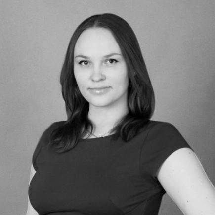 Анастасия Корягина, корреспондент altapress.ru.