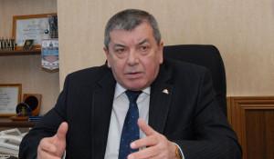 Виктор Яшкин.