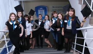 Учительский институт в 1933 году стал первым вузом в Алтайском крае.