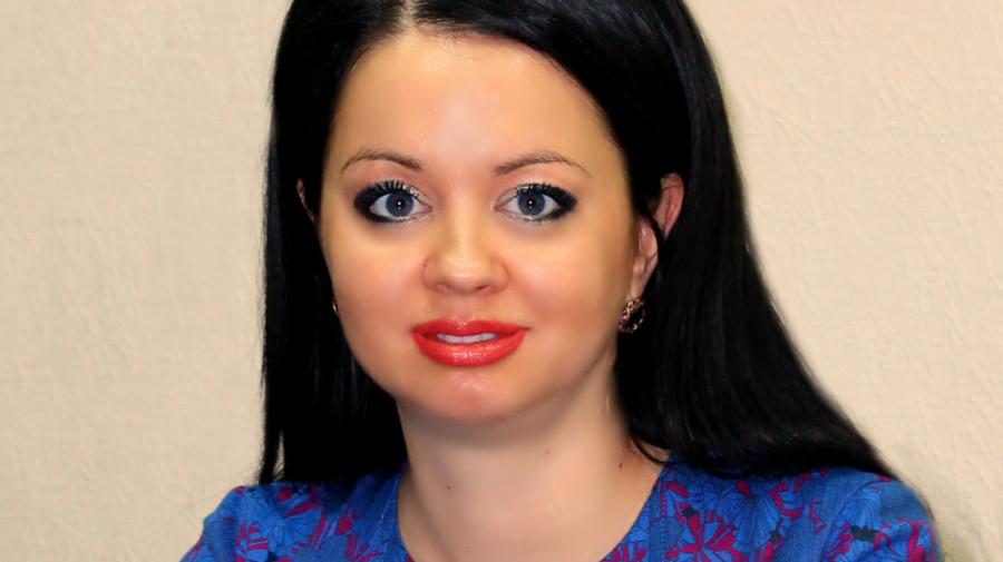 """""""Надежный застройщик России – 2016"""": инвестиционно-строительная компания """"Алгоритм""""."""