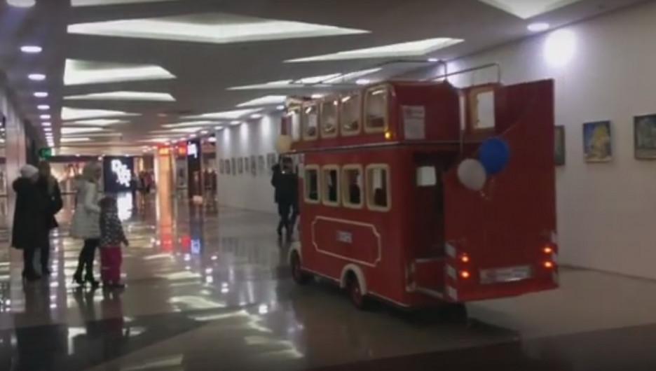 tolpoy-video-nadrugalis-v-avtobuse-prikoli-saune
