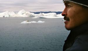 Эскимосы Гренландии