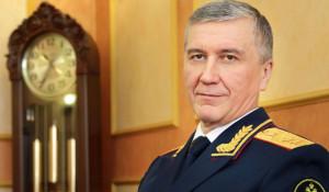 Евгений Долгалев.