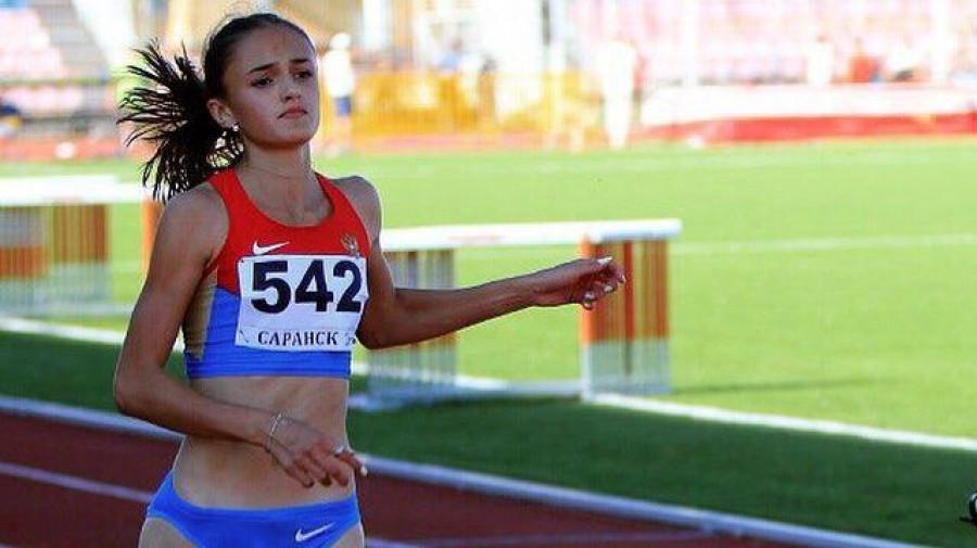 sportsmenka-foto-russkaya