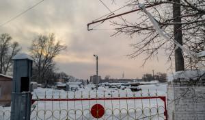 Площадка на Анатолия, 304.