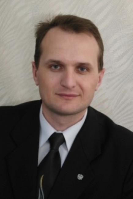 Евгений Шваков
