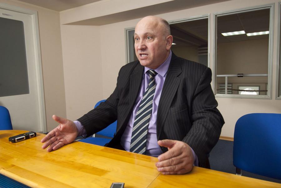 Уголовный приговор экс-главы проблемного района Алтая подвергли «ревизии»