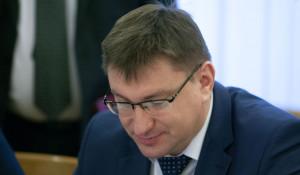 Александр Жидких.