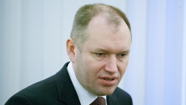 Владимир Притупов