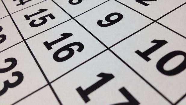 Правительство не поддержало законопроект о переносе выходного на 31 декабря