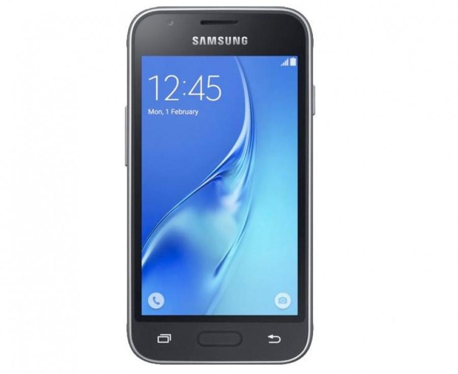 Смартфон Samsung Galaxy J1 Mini SM-J105H.