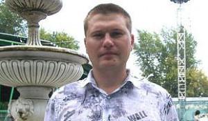 Владимир Медведев.