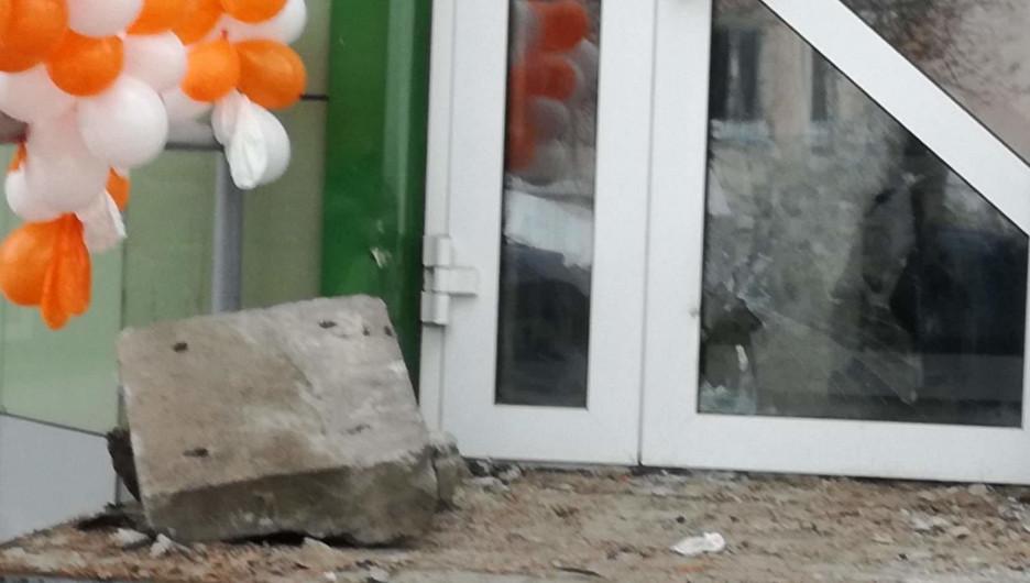 Гашиш приобрести Набережные Челны Кетамин отзывы Новокузнецк