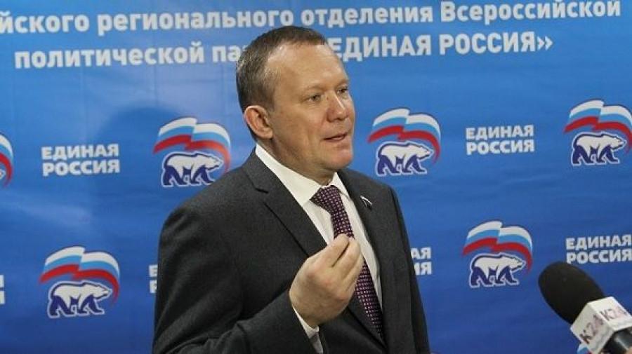 Виктор Зобнев.