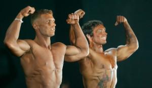 В Барнауле прошел Чемпионат Сибири по бодибилдингу, бодифитнесу и фитнес-бикини