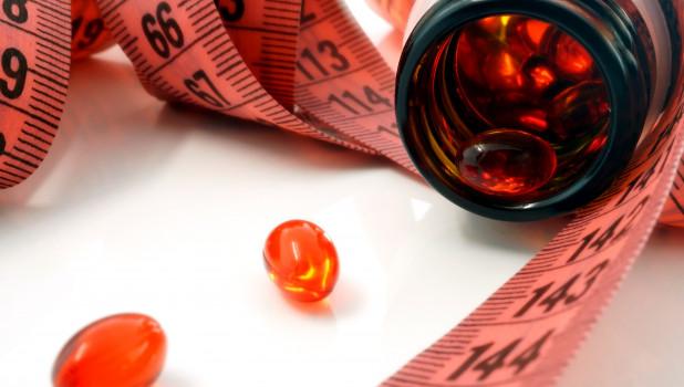 Медицина. Здоровье. Таблетки, БАДы.