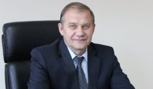 Юрий Кайро.