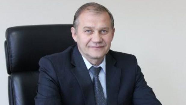 АКЗС досрочно лишилось депутата-единоросса