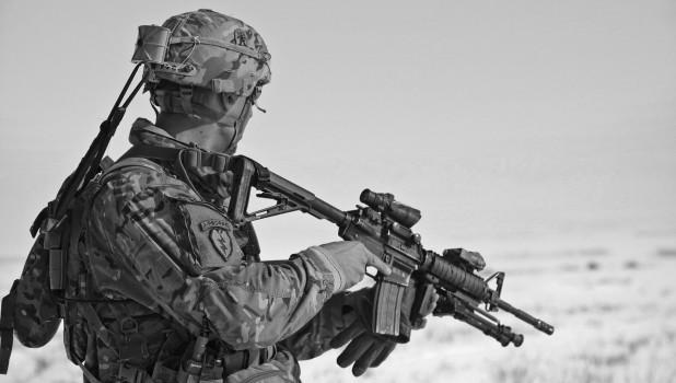 США вывели войска из Афганистана и раскрыли итоговые потери за 20 лет