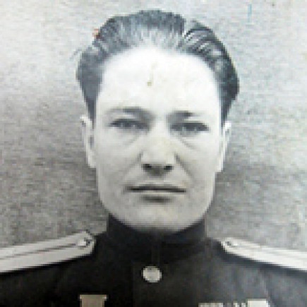 Иван Болтов