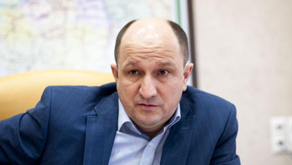 Послание стало комплексным ответом на многие вопросы жителей России - Сергей Приб