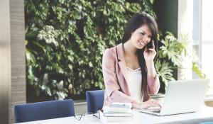 7 причин, почему нужно идти работать рекламистом.