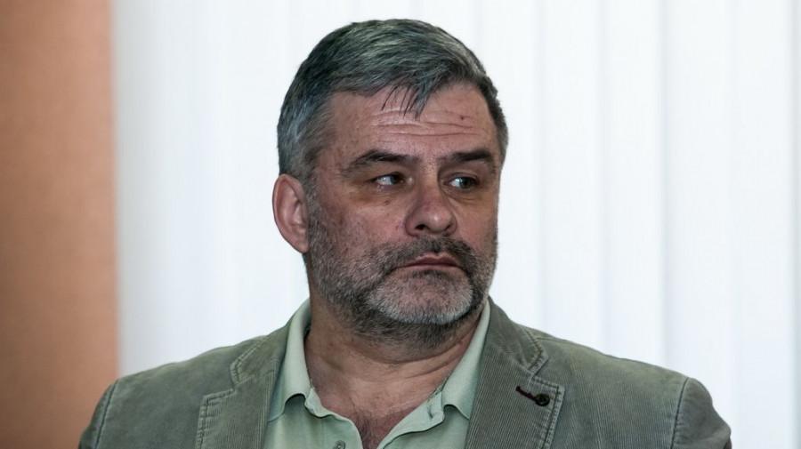 Андрей Козко
