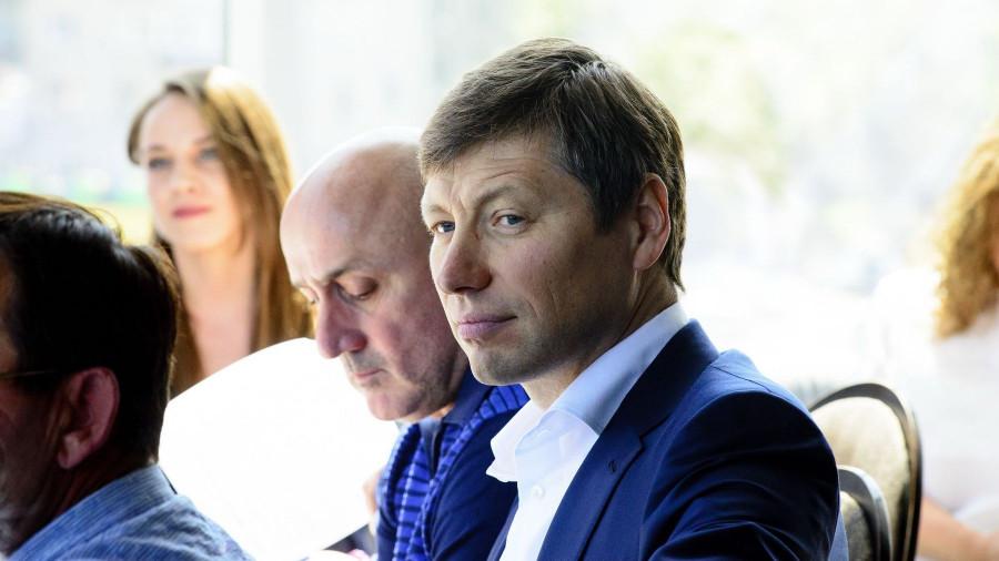 Нодар Шония, Евгений Ракшин.