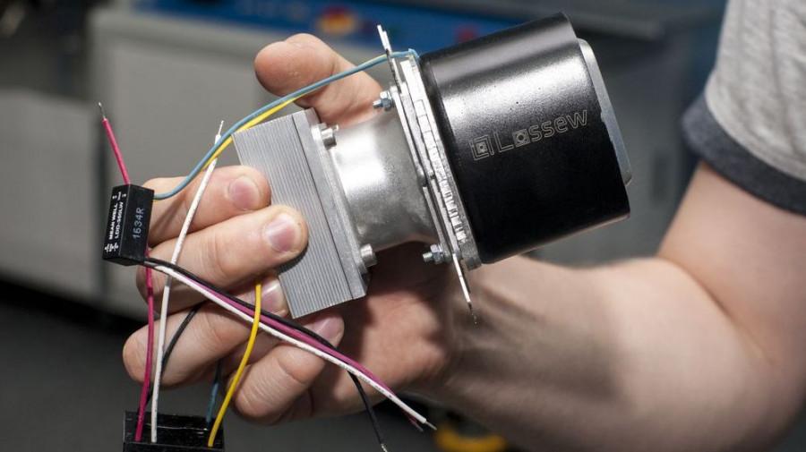 Светодиодный модуль Lossew