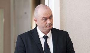 Алексей Бобров.