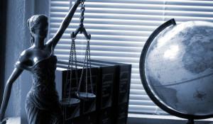 Барнаульский юрист получил более 750 положительных отзывов.