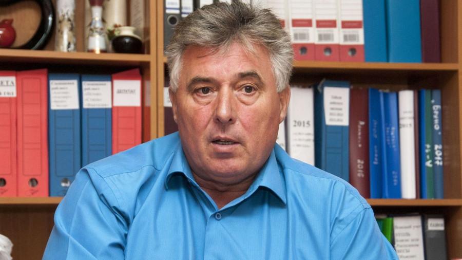 Эдуард Бруннер.