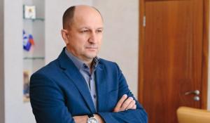 Сергей Приб.
