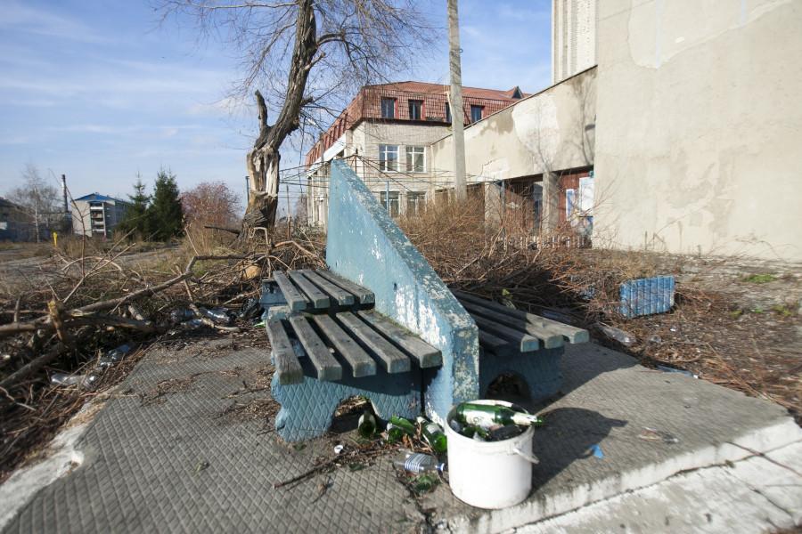 Новоалтайский завод железобетонный завод клиника аск на жби
