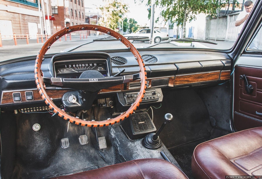 Автомобили в Барнауле