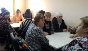 В Алтайском крае сотрудники свинокомплекса «Алтаймясопром» объявили забастовку.