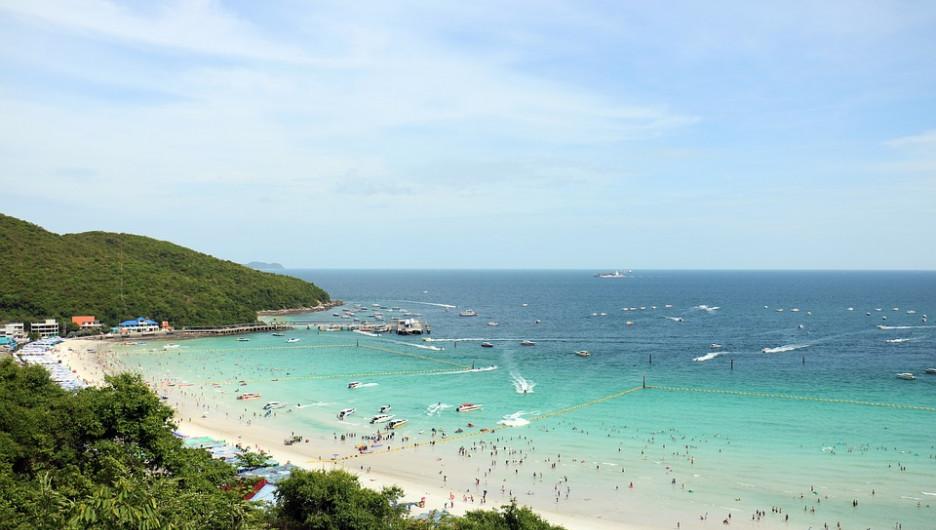 В популярной туристической стране отменят карантин для путешественников
